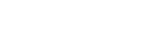 btplanung GmbH -